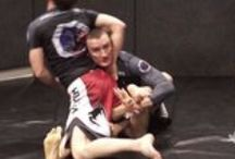 MMA Tips, Techniques and Drills / See more MMA technique and advice at http://www.mma121.com