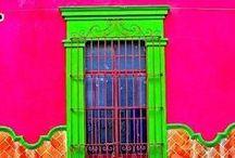 PUERTAS DEL MUNDO - DOORS