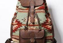Inspiration / #inspiration #design #fashion #ethicalfashion #sustainable #smallbusiness #ecofashion #unique #recycled #upcycled #bags #accessories #backpacks #satchels #handmade #vintage #retro