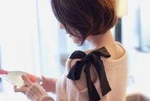 DIY Coutures/Customisation Vêtement