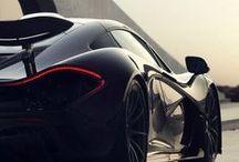 Car Car Cars