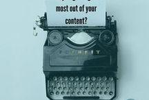 Blogging & Monetizing Tips