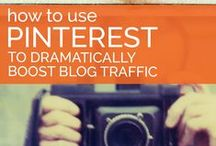 Must Read Blogger Resources / Lots of free resources to help you become a successful blogger, a must read to save you time and help you reach your blogging goal!  Bloggers resources, free resources for bloggers.  If you would like to be added as a contributor to this board, forward your email to lily (at) lilydaily (dot) com.  If you're interested in contributing to more than one board, complete and submit this:  http://goo.gl/forms/hgtlKUCHUQbyJOs42