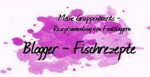 Blogger - Fischrezepte