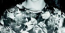 FLOWER POWER - SPRING SUMMER 2018 / Depuis quelques saisons déjà la mode homme s'est emparée de la tendance florale longtemps réservée à la garde-robe féminine. IZAC surfe sur la tendance et habille les essentiels du dressing masculin de motifs Liberty, de fleurs exotiques et d'imprimés floraux XXL.