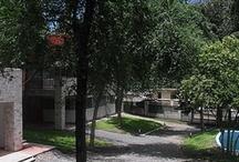 Proa al Sol / Casa dúplex en alquiler en Villa Carlos Paz. Un lugar para disfrutar de la tanquilidad de las Sierras de Córdoba cerca de todo el entretenimiento de Villa Carlos Paz