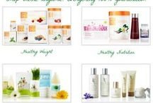 Shaklee Info & News / soup.myshaklee.com