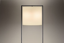 furniture | lighting / by Dian P. Wiryono