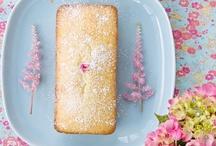 diy:must bakes