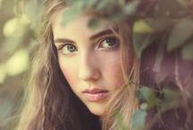 Stephanie Photoshoot / Ideas, inspirations