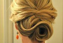 Hair & Beauty Ideas / Spots of #beauty products