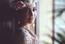 India style