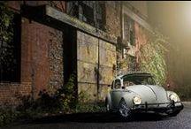 House Of Automotive Art Photos / Photos taken by House Of Automotive Art