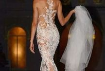 Gorgeous Gowns / Gorgeous dresses / by Hamptons House of Gardens Bed and Breakfast