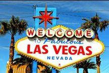 ★☆Viva Las Vegas☆★ / Sixt gibt es auf der ganzen Welt. Jetzt können Sie die gewohnte Qualität sogar mit einem Mietwagen in Las Vegas genießen!