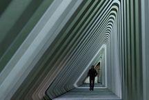 Architecture Arkitektur