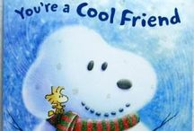 Friends! And Get well !!
