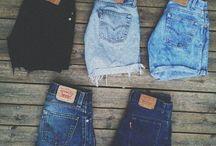 Vêtements & accessoires