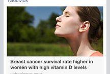Cancer .