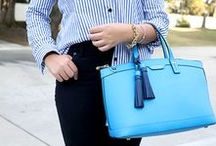 { Bags } / Going out? Glam it up!