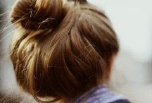 { Hair, Hair, Hair }