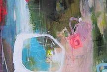 """Konst """"Art"""" / Konst som tilltalar mig. Kreativitet uttryckt på olika sätt!"""