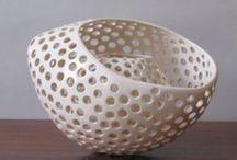 Stunning ceramics !!