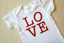 KIDS - VALENTINES / Ideas for kids on Valentines day