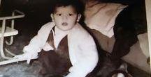 1959 . MY YEAR OF BIRTH .