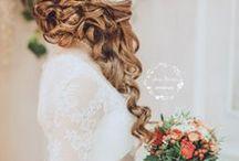 Wedding dress Bridal dress Свадебное платье Платье невесты / Wedding dress Bridal dress