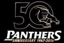 PENRITH PANTHERS 1967.