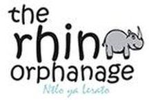THE RHINO ORPHANAGE.
