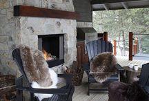 Fireplace Envy