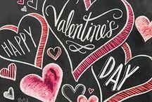 Valentines   Kiss Kiss