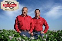Grower & Shipper