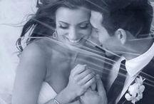 Wedding / Свадебное