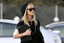 Reese style