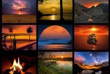 Landscapes / by caroline