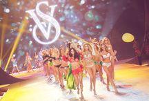 VS / Victoria's Secret