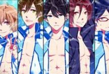 FREE! / I'm super in to sports I watch it all the time!
