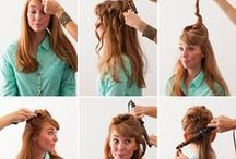 Hairstyles 2014 Trends for Womens & Mens / Latest hairstyles 2014  trends pick up from all countries , Find more Hairstyles 2014, Hairstyles for 2014, Hairstyles for 2014 for women and men / by Styles Villa