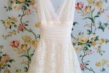 The Dress / Wedding dresses / Bruidsjurken