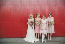 Bridal Photography for the ladies / Bridal Photography for the ladies