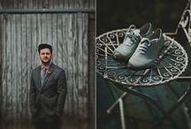 Mens Wedding Fashion / Mens Wedding Fashion