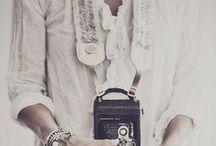 <3 Camera straps