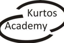 Kurtos Training Academy. / Many people take up the offer to come to visit us in Slovenia at our Kurtos Academy for FREE training. And learn how to make Kurtoskalacs / Chimney cake / Kurtosh /  Trdelnik / Baumstriezel.