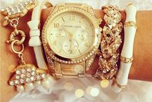 Jewellery.x