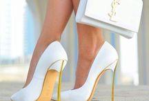 Shoes.x