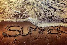 SummerTime.x