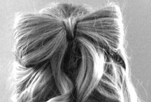 HairBeauty.x